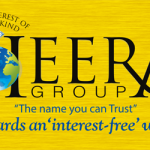 OPINIONS OF THE MEMBERS, INVESTORS, AND PEOPLE ABOUT HEERA GROUP COMPANY